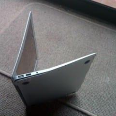 av80r mba2 240x240 - MacBook Air prežil pád z výšky 300 metrov