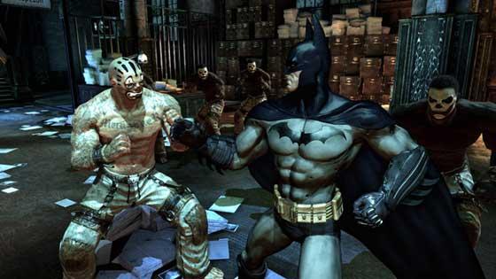batman-arkham-asylum-screen1