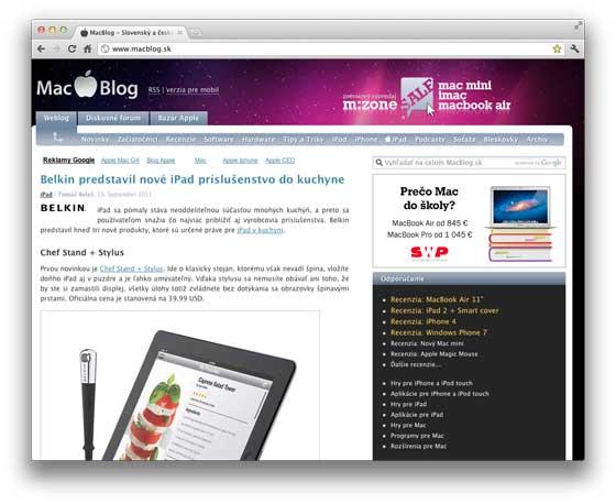 chrome-macblog-update14