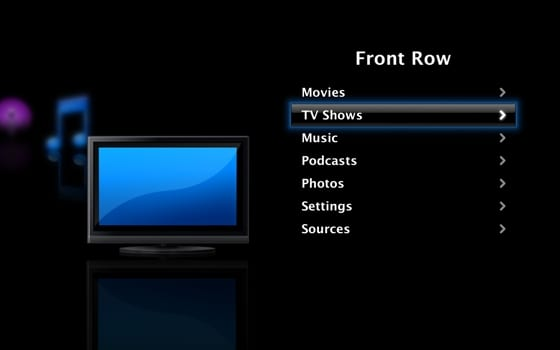 frontrow_tv