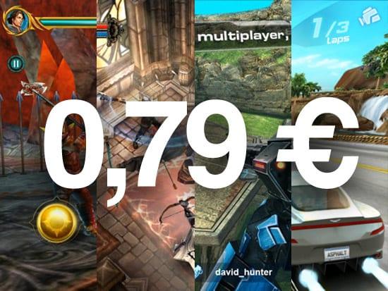 gameloft-jul2011