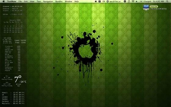 geektool_desktop1