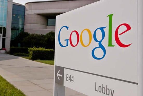 googlelobby