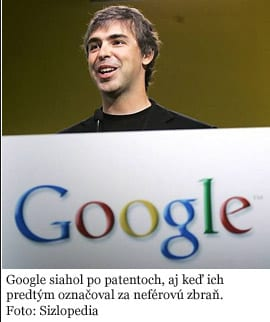 googlemotorolapatenty