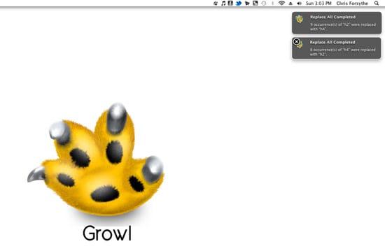 growl_mas