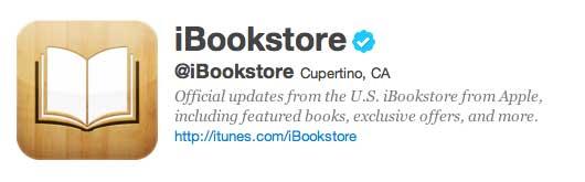ibookstore-twitter