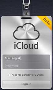 icloud-com-beta-macblogsk