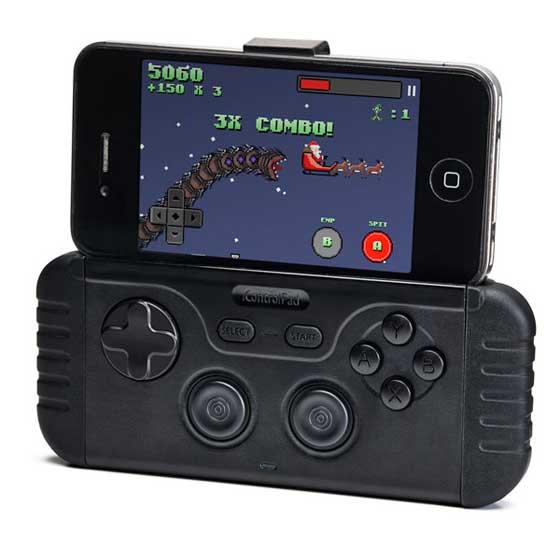 icontrolpad-iphone