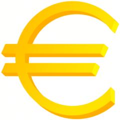 img 01158bd8dc898f3540af985033382bcd57462a95542a4423c34da6ec6c632da5 240x240 - Ako zadávať a písať znak Euro € na slovenskej, českej a US klávesnici - pre Mac OS X, Windows, Linux