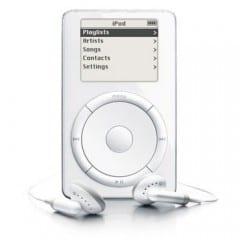 img 0b3d39c8aadf913def307a4d39334ee8c0946fe19231b9bb403b0e3c827a5242 240x240 - Najnovšia verzia iTunes je kompatibilná s prvou generáciou iPodu