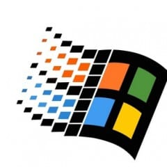 img 1edd552bc4a1f650365d3a3b4749f80fca5718c2531218ae07c84d549bf308bc 240x240 - DOSPAD emuluje Windows 98 na iOS