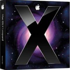"""img 2809d6e9f60d74cece2ca4481e2ad691aae2416bed0d38201335c199adf4e474 240x240 - Funkcia """"odrážania"""" okien v novom Mac OS X Snow Leopard (video)"""