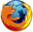img 33e35694f78b8fe37249e4d665d0e1529b35ffccde6d6ff63ac8fb8c2fd2bcf9 - Vychytávky vo Firefox 3: Aktivujte si skrytý Color Management a PDF plugin