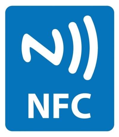 Apple zvažuje aj ďalšie možnosti využitia NFC čipu v iPhone 6 ... f8fcc927871