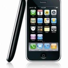 img b342d0f56a3976ffdaccd9a51ef1776835300be0633860eae8220af76034c0f5 240x240 - iPhone firmware 2.2 už čoskoro - s podporou nových jazykov a vypnutia autokorekcie