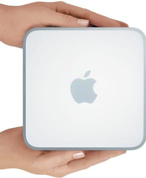 img ea665c72fe67cf96095f248f7ad1cc3ecdd054062d1ef0f853f9be64fd516a8b - Aký bude osud Mac mini?