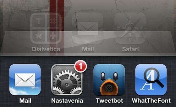 2b252af81 Vypínanie aplikácií iOS na pozadí batériu skutočne nešetrí (aj keď to  tvrdia aj zamestnanci Apple)