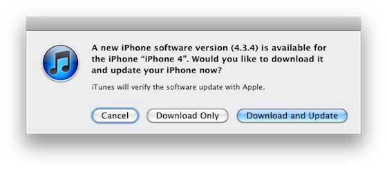 ios4-3-4-download