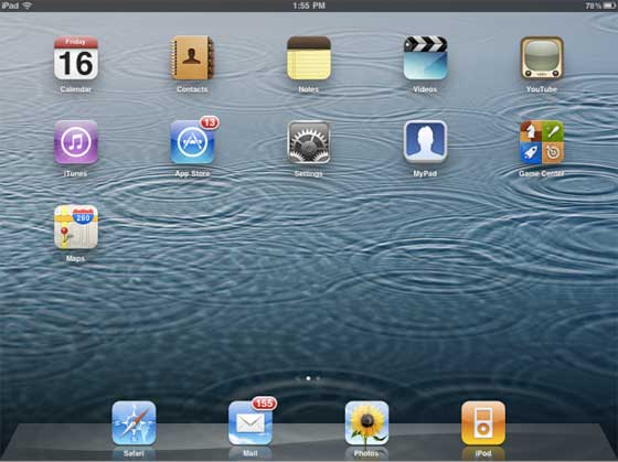 ios5-1-wallpaper-ipad3