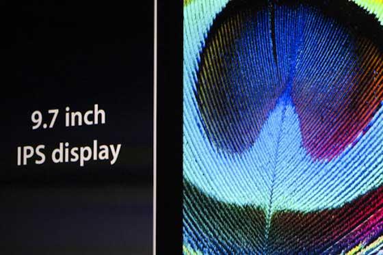 ipad-9-7-ips-display-keynote