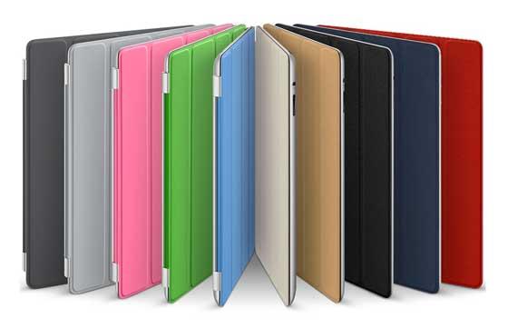 ipad2-smartcovers-oct2011