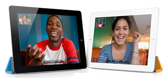 ipad2_facetime_stand