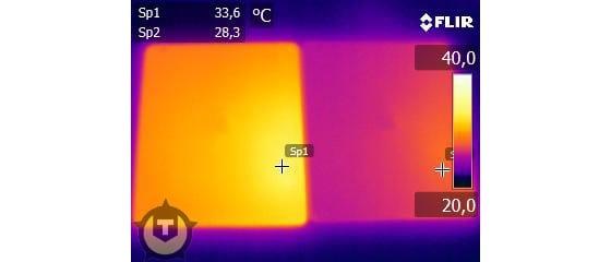 ipad3_overheat_infrared