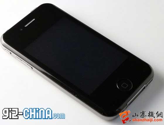 iphone-5-clone1