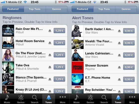 iphone-itunes-ringtones-alerts