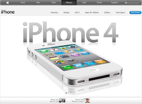iphone4-dotcom