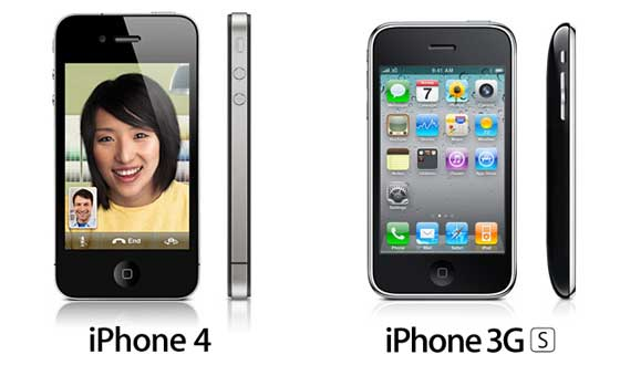 iphone4-iphone3gs