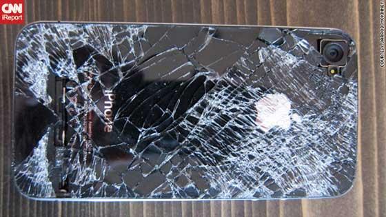 iphone4-padzlietadla