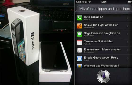 iphone4S-germany1