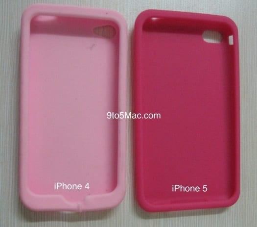 iphone4iphone5case