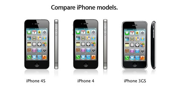 iphone4s_comp