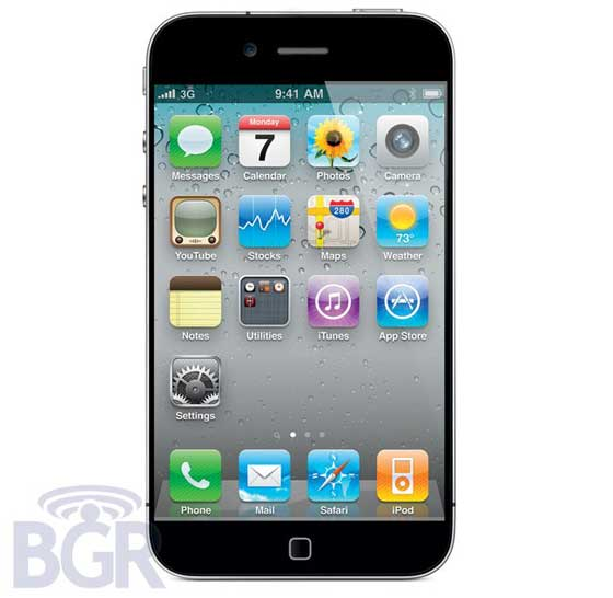 iphone5-august-bgr