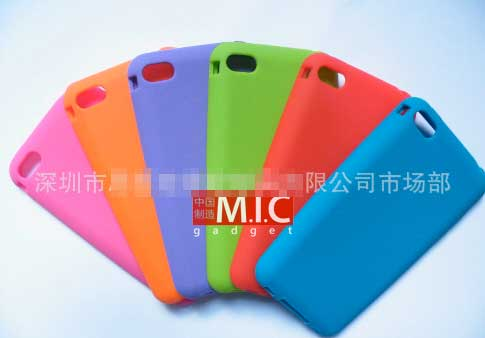 iphone5-leakedcases1
