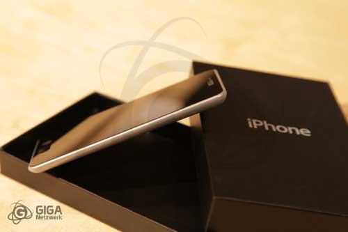iphone5-mockup-1