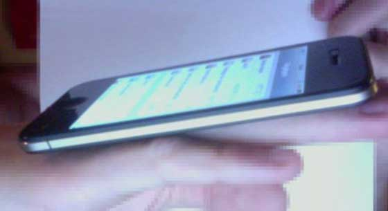 iphone5-spyshot