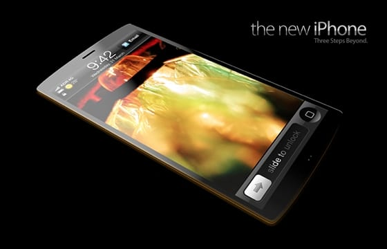 iphone5_46mockup
