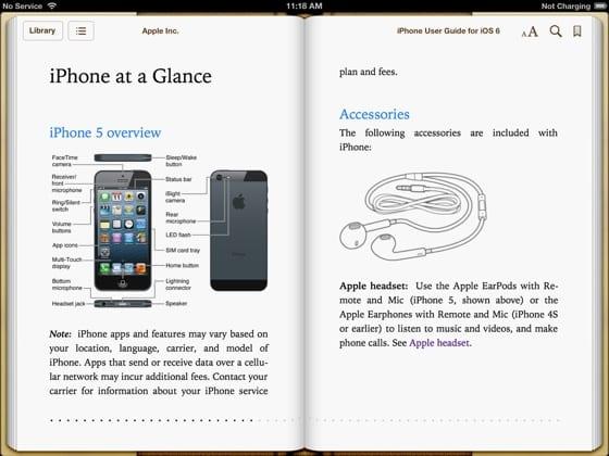 iphone model a1387 emc 2430 unlock manual