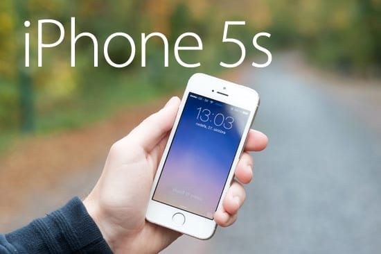Recenzia  Apple iPhone 5s ~ MacBlog.sk adc10136185