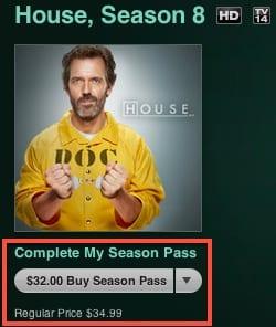 itunes_tv_complete_my_season_pass