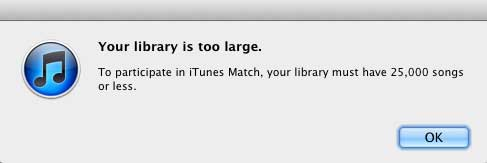 itunesmatch-25000limit
