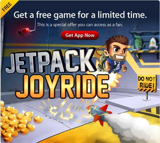 jetpackjoyride-promo