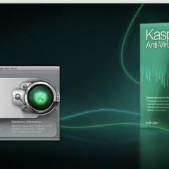 kaspersky2 240x240 - Antivírus Kaspersky pre Mac OS X - potrebujete ho?