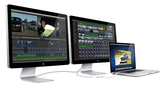 led-cinema-display-27-mid2011