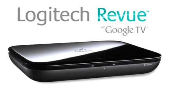 logitech-revue-googletv