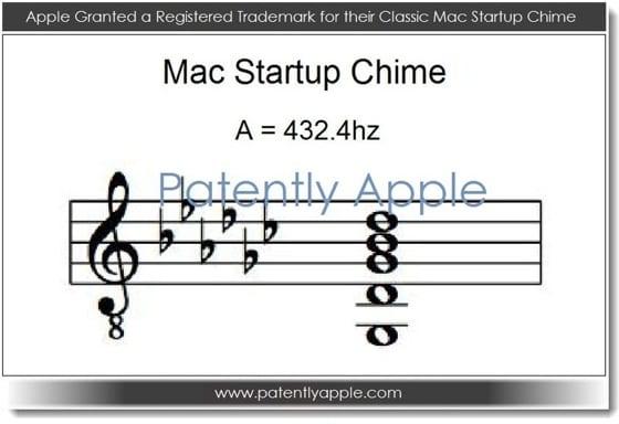 mac-bootsound-patent