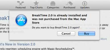 macappstore-buyagain